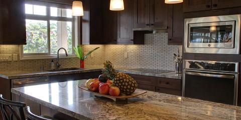 Cincinnati Experts Explain What You Should Look For In New Kitchen Cabinets,  Cincinnati, Ohio