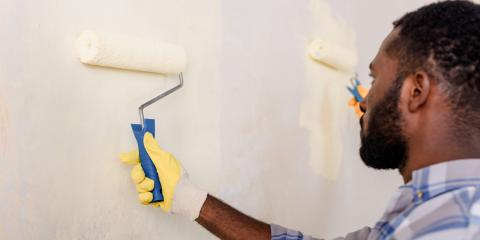 The Truth Behind 5 Myths About Lead Paint, Anderson, Ohio