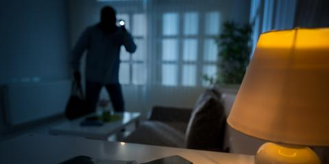 A Locksmith's Top 3 Tips to Prevent Break-Ins This Summer, Springdale, Ohio