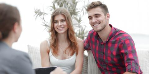 5 Signs You Need Marriage Counseling, Union, Ohio