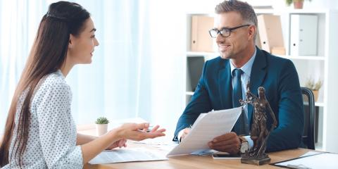 4 Reasons to Hire a Medical Malpractice Attorney, Colerain, Ohio
