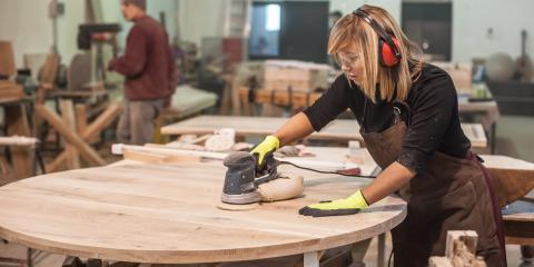 Millwork vs. Casework: What You Need to Know, Norwood, Ohio