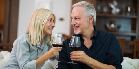 How to Pack Wine & Liquor for Moving, Cincinnati, Ohio