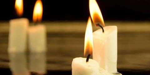 3 Tips on Writing Eulogies and Obituaries, Cincinnati, Ohio