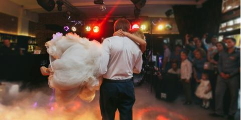 5 Tips for Choosing Your Wedding Music, Reading, Ohio