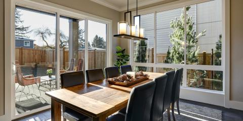 3 Tips for Choosing Residential Patio Doors, Newtown, Ohio