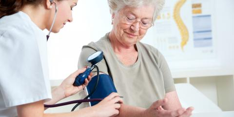 Pharmacist Consultations: 5 Questions You May Have About High Blood Pressure, Cincinnati, Ohio
