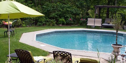 Enjoy 10% Off a Maytronics Dolphin Automatic Pool Cleaner, Cincinnati, Ohio