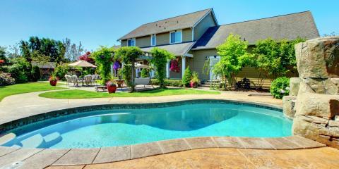 3 Tips to Prepare the Backyard for Swimming Pool Season, Cincinnati, Ohio