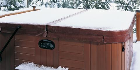 5 Tips for Winterizing Your Pool , Huber Heights, Ohio