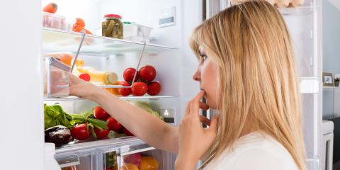 Do's & Don'ts When Your Refrigerator Stops Working , Delhi, Ohio