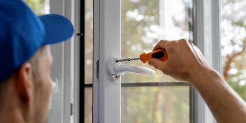5 Ways to Prepare for Window Installation, Cincinnati, Ohio
