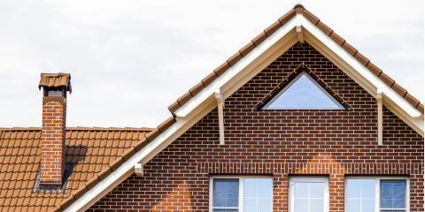 Cincinnatiu0026#039;s Best Roofing Contractor Shares 5 Roof Inspection Tips,  Cincinnati,