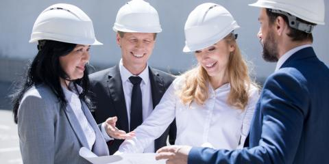 How a Site Engineer Can Meet Your Development Challenges, Colerain, Ohio