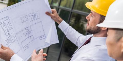 4 Green Building Design Practices, Deer Park, Ohio