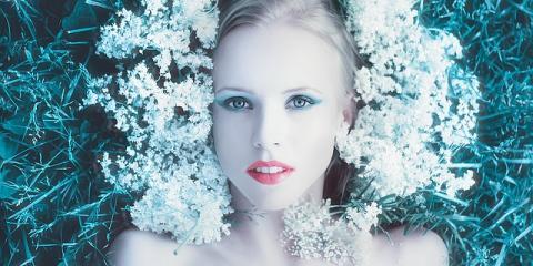 Revive Your Skin: 5 Advantages of Regular Spa Facials, Cincinnati, Ohio