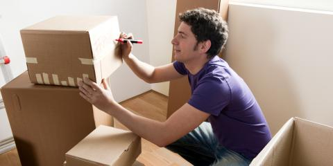 How a Storage Unit Can Help You Keep New Year's Resolutions, Green, Ohio