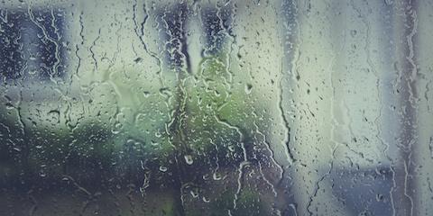 4 Benefits of Installing Storm Doors, Green, Ohio