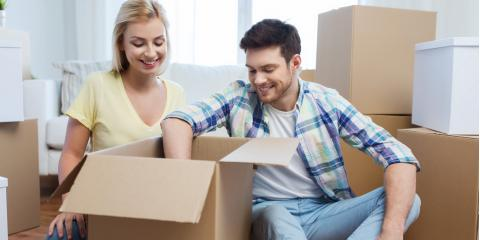 The Ultimate Packing Timeline for Your Move, Symmes, Ohio
