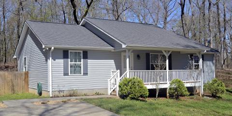 4 FAQ From Homeowners About Vinyl Siding, Cincinnati, Ohio