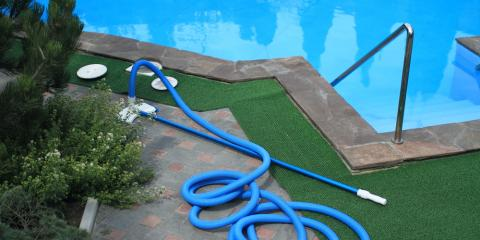 5 Reasons to Hire a Professional to Open & Close Your Pool, Cincinnati, Ohio