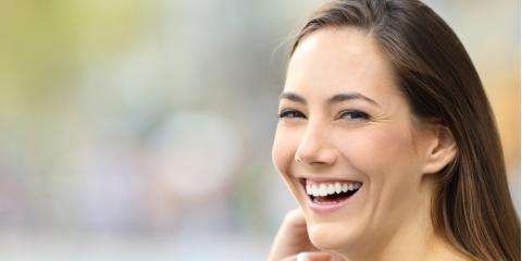 Is Teeth Whitening Harmful? , Springfield, Ohio