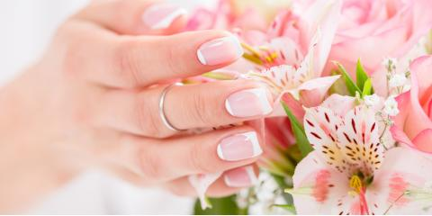 3 Tips For Choosing Wedding Flowers Your Big Day Union Ohio