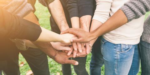 3 Key Ways Youth Groups Benefit Young Adults, Cincinnati, Ohio