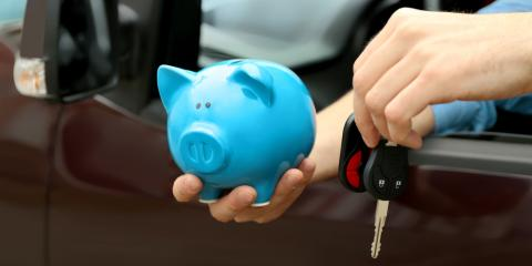 How You Can Obtain Affordable Car Insurance Without Sacrificing Protection, Cincinnati, Ohio