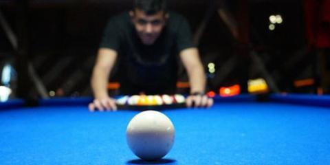 3 Essential Elements Of Pool Tables U0026amp; Billiards, Kentwood, Michigan