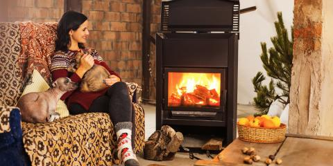 The Dos & Don'ts of Maintaining Wood Stoves, New Richmond, Ohio