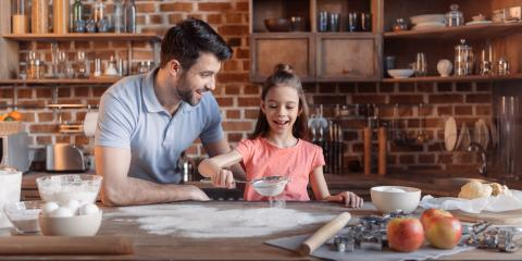 3 Tips to Make Your Kitchen More Functional, Norwood, Ohio