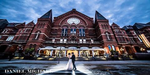 3 Questions to Ask Your Wedding Photographer, Cincinnati, Ohio