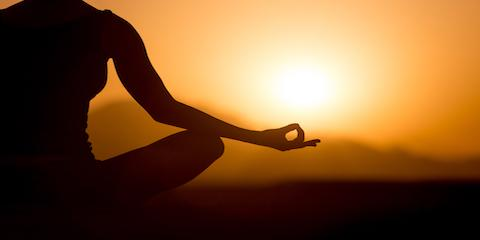 Holistic Spa Shares 4 Benefits of Morning Meditation, Cincinnati, Ohio