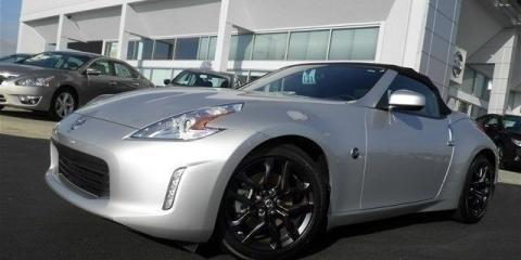5 Reasons to Choose Car Dealerships for Service, Cincinnati, Ohio
