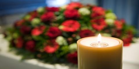 Memorial or Funeral Service: Which Is Best for Your Loved One?, Harrison, Ohio