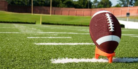 Excited for Football Season? 3 Cincinnati Games to Catch This Year, Cincinnati, Ohio