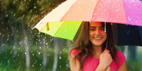 What You Need to Know About Umbrella Insurance, Cincinnati, Ohio