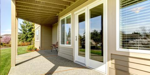3 Remodeling Projects That Add Resale Value to Your Home, Forest Park, Ohio