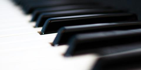 Trust Cincinnati's Professional Movers to Transport Your Piano With Care, Green, Ohio