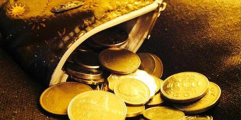 Thinking Of Selling Your Collection of Rare Coins? Call Franklin Street Coin Company!, Sharonville, Ohio
