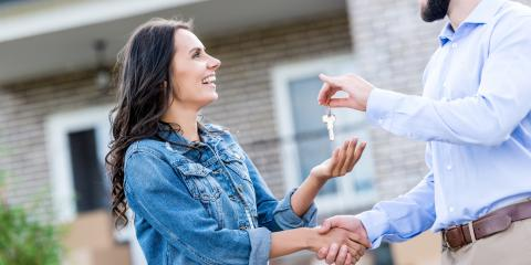 What Buyers Should Know About Real Estate Disclosures, Delhi, Ohio