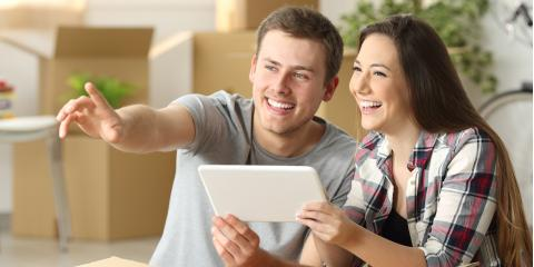 3 Aspects to Prioritize When Searching for an Apartment, Arlington Heights, Ohio
