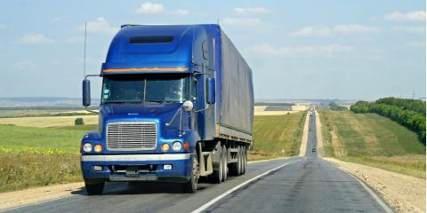 Why a Short-Term Trailer Lease Is Ideal, West Chester, Ohio