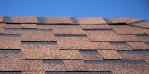 When Should I Replace My Roof & Windows? Answers From a Window & Roofing , Cincinnati, Ohio