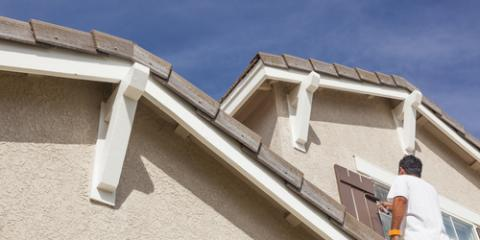 3 Signs You Need a New Roof: Advice From a Cincinnati Roofing Contractor, Cincinnati, Ohio
