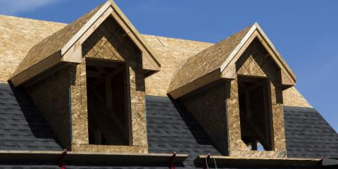 4 Do's and Don'ts of Roof Replacement, Cincinnati, Ohio
