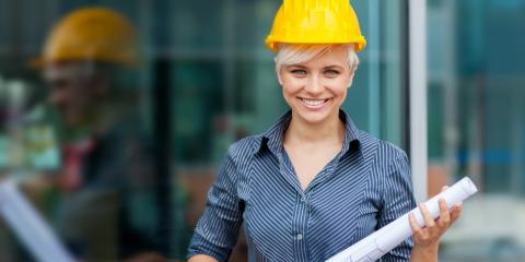 4 Tips for Finding the Right Roofing Contractor, Cincinnati, Ohio