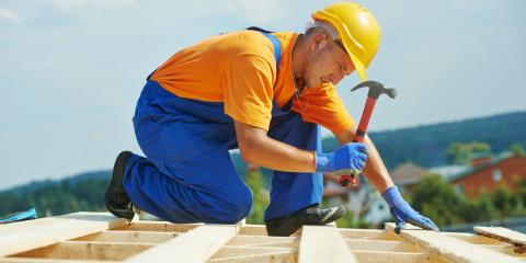 Factors That Determine How Much Your New Roofing System Will Cost , Sycamore, Ohio