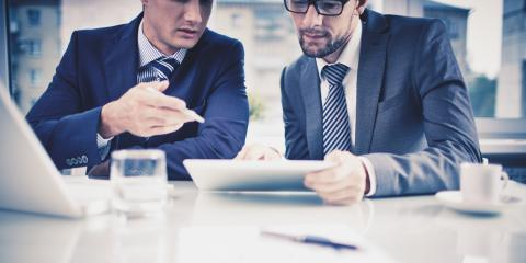 Selling a Business? Why an Accurate Valuation Is Crucial, Cincinnati, Ohio